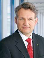 Jörg von Pappenheim