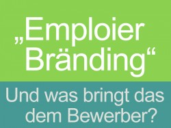 Employer Branding bei DATEV