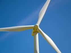 Die Neuerfindung der Nachhaltigkeit