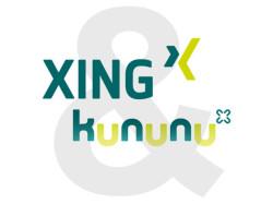 XING kununu Partnerschaft