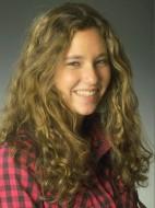 Jessica Rummel