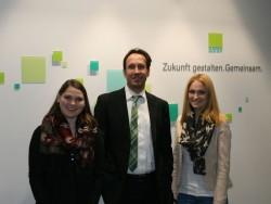 Interview-Winkels1