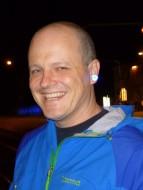 Matthias Kolberg