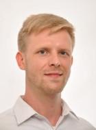 Sebastian_Schneider