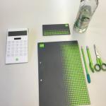 DATEV_Büromaterial