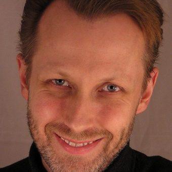 Carsten Seebass