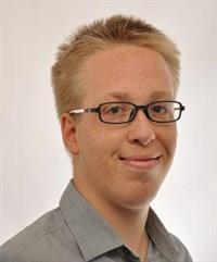 David Herzig