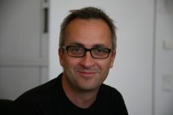 Dietmar Zeilinger