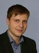Tobias Winterbauer