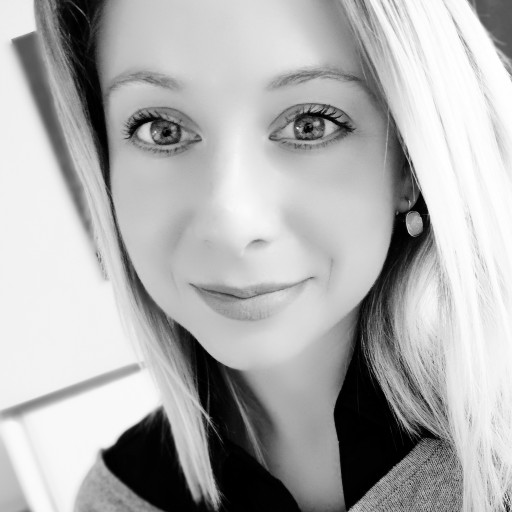 Kerstin Rockenmaier