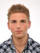 Bastian Winterott