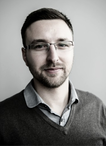 Sebastian Pech