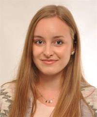 Sophia Kierner