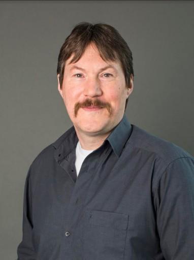Reinhold Schalk