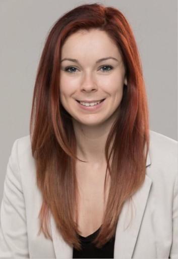 Anna Butzbacher